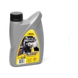 Olej do pneumatyki VG 10 AXENOL 0,6L