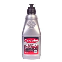 Carlube ATF-U 1L