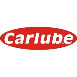 CARLUBE ATF-Q DEXRON II ATF 1L