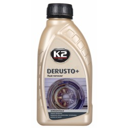 K2 DERUSTO PLUS 500 ML