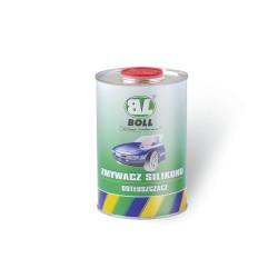 BOLL zmywacz silikonu 1L