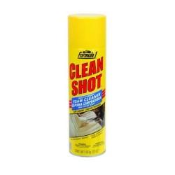 FORMULA1 CLEAN SHOT WIELOZADANIOWA PIANKA CZYSZCZĄ