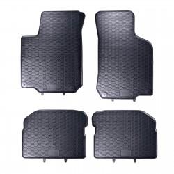 Dywaniki Gumowe Seat