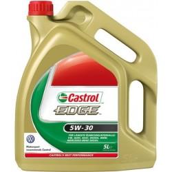 Castrol Edge 5W30 5L