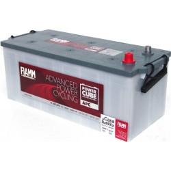 FIAMM POWER APC 12V 180Ah 1000
